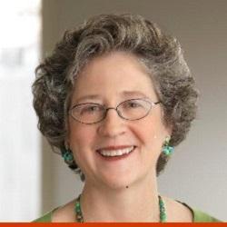 Gloria Phares